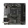 Asrock Fatal1ty B450 Gaming ITX/ac