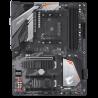 Gigabyte AORUS B450 Pro