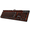 gigabyte-force-k85-rgb-cherry-red-1.jpg