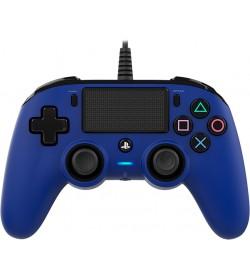 Nacon Compact Azul PS4