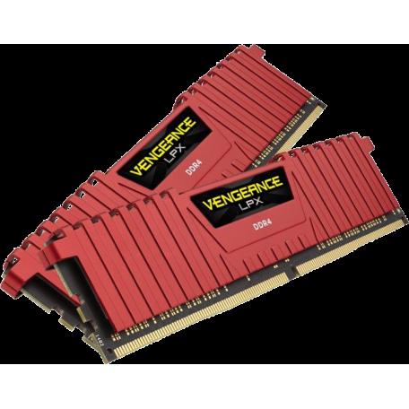 corsair-vengeance-lpx-red-ddr4-2400-8gb-2x4-cl14-1.jpg