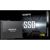 Gigabyte UD Pro 512Gb SSD