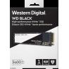 WD Black 2018 1TB M.2 NVMe PCIe SSD