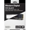 WD Black 2018 250GB M.2 NVMe PCIe SSD