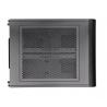 Thermaltake Core V21 M-ATX