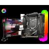 MSI Z370I Gaming Pro Carbon AC