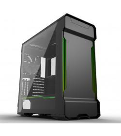 Phanteks Enthoo Evolv X Tempered Glass Negra RGB E-ATX