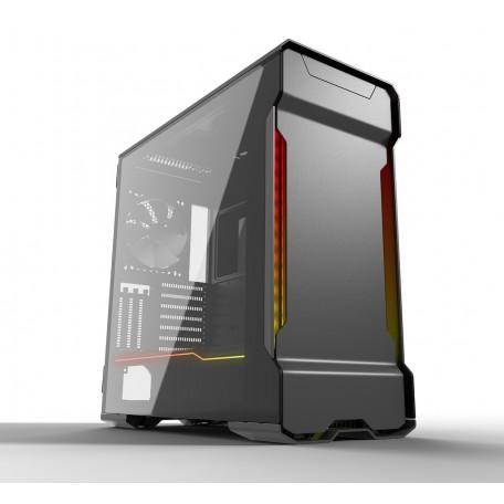 Phanteks Enthoo Evolv X Tempered Glass Antracita E-ATX