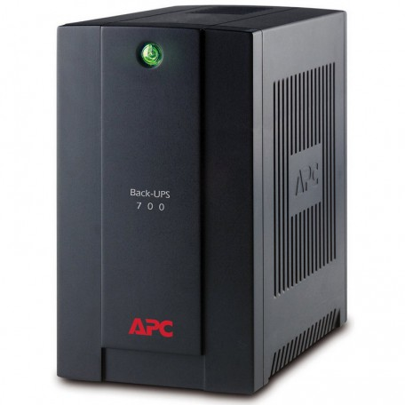 apc-back-ups-700va-390w-1.jpg