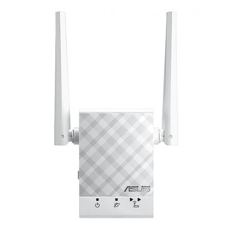 Asus RP-AC51 Extensor Wifi AC750