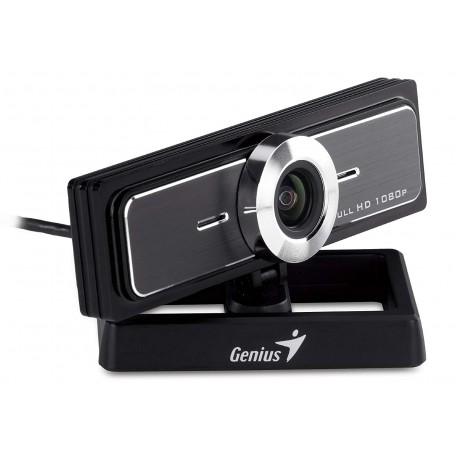 genius-widecam-f100-1.jpg
