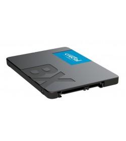 Crucial BX500 120GB SSD