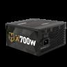 Nox Hummer X 700W 80+ Bronce