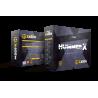 Nox Hummer X 650W 80+ Gold