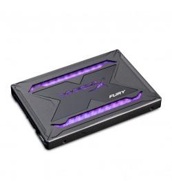 Kingston HyperX Fury RGB 240GB SSD