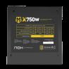 Nox Hummer X 750W 80+ Gold