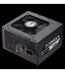 Bitfenix Formula 650W 80 Plus Gold