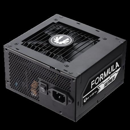Bitfenix Formula 650W 80+ Gold