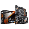 Gigabyte AORUS Elite Z390