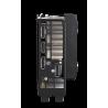 Asus Dual GeForce RTX 2070 8GB GDDR6