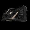 Gigabyte AORUS GeForce RTX 2080 8GB GDDR6