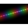 Cougar RGB Led Strip 45cm