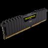 Corsair Vengeance LPX Black DDR4 3000 8GB CL16