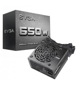 EVGA N1 650W