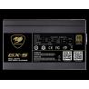 Cougar GX-S 750W 80 Plus Gold