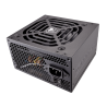 Cougar VTE 500W 80 Plus Bronze