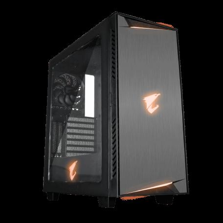 Gigabyte AORUS AC300W RGB
