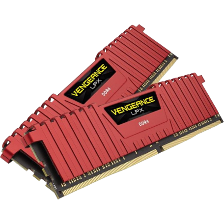 corsair-vengeance-lpx-red-ddr4-2666-2x8-cl16-1.jpg