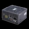 Seasonic Prime Ultra 750W 80+ Platinum Modular