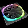 NZXT Aer RGB 2 120mm