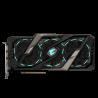 Gigabyte AORUS GeForce RTX 2080 Ti Extreme 11GB GDDR6