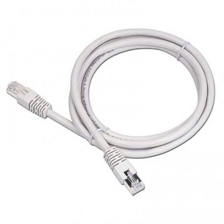 Cable de Red UTP Cat5 5m