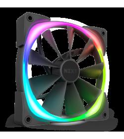 NZXT Aer RGB 2 140mm