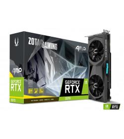 Zotac Gaming GeForce RTX 2070 AMP! 8GB GDDR6