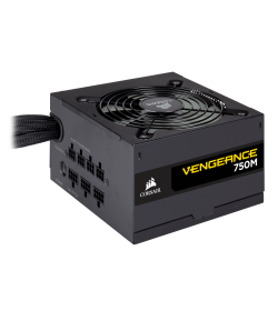 Corsair Vengeance Series 750W 750W 80 Plus Silver