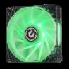Bitfenix Spectre Pro RGB con Controlador