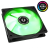 Bitfenix Spectre Direccionable RGB 120mm