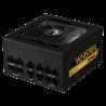 BitFenix Whisper 850W Modular Gold