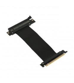 Nanoxia Cable Extensor PCI-e 3.0 x16