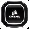 Corsair Hydro Series H100x