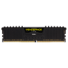 Corsair Vengeance LPX Black DDR4 3000 32GB 2x16 CL16