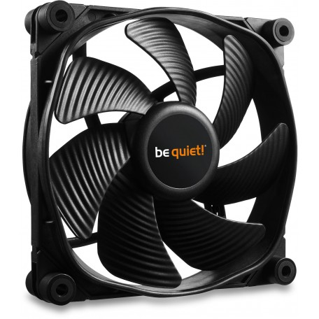 Be Quiet! Silent Wings 3 2200rpm 120mm