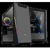 Nox Infinity Sigma RGB