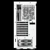 Corsair Carbide Spec-06 Blanca
