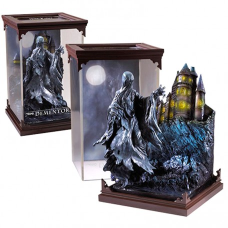 Figura Harry Potter Dementor