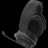 Corsair HS70 Wireless Carbón PS4/PC